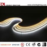 UL公認の高いCRI SMD5050 72LEDs LEDの滑走路端燈