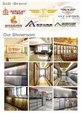 de 300*600mm Verglaasde Ceramische Tegel van de Muur voor Binnenhuisarchitectuur (63260)