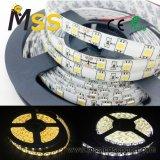 Venda Direta de fábrica 5050 Faixa de luz LED Fita LED 24V