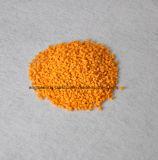 30%GF PA66 voor AutoNylon 66 van het Polyamide van Delen