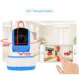Камера CCTV Networkcamera Xhc-Y12 камеры сети IP