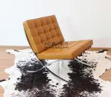 Cadeira Barcelona ponyskin Ponyskin (8031-1)