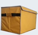 Roomspace 저장을%s Foldable 저장 상자