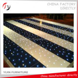 Cheap Price Disco Ballroom Mobile Rent Dance Floor (DF-23)