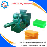 Equipamentos de sabão para venda /Máquinas para fabricação de sabão em barra
