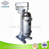 Tubulaire de hoge snelheid centrifugeert Separator voor het Halen van Pectine