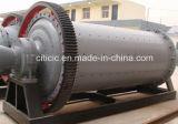 Moinho do cimento com High Capacidade