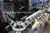 4000 زجاجات لكلّ ساعة آليّة محبوب زجاجة يفجّر يجعل آلة