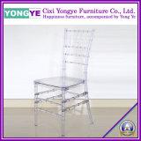 Event Chiavari Chair /Resin Tiffany Chair/Wedding Chair