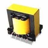 Tipo trasformatori di UL/SGS/ISO Efd di potere ad alta frequenza di SMD