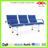 公共の待っている椅子(SL-ZY042)