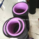De Textiel Ronde Borstel van uitstekende kwaliteit voor Monforts Grote Stenter (yy-427)