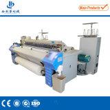 Tela de rayón del telar Jlh910 del jet del aire de la maquinaria de la materia textil que hace las máquinas