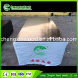 Deux appuyés chauds de périodes, faisceau de Combi de bois de Chengxin dans la ville de Linqing