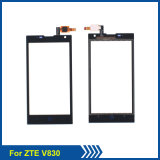 Агрегат цифрователя экрана касания для индикации Zte V8407 LCD