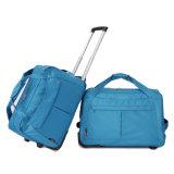 Багаж установленный для промотирования и сбываний