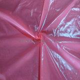 tissu en nylon du taffetas 15D (ZF-TZ-446)