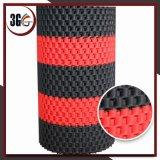 Tapete Anti-Slip Mat Anti-Slip Mat Carpet