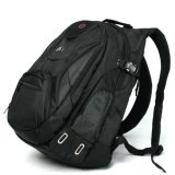 "Il Backpack-Z807-Approx più importante. 15.6 """