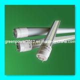 El tubo LED (GPA-T8-8W)