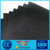 PP полипропилен материал из тканого Geotextile
