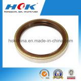 85*105*13 Viton Gummischeuerschutz für LKW-Qualität