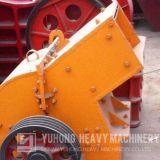 Yuhong 믿을 수 있는 구조 소형 망치 조쇄기 중국