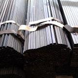 En10219 трубы квадратного сечения для структурной рамы