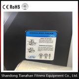 Fitness Tianzhan ternero Tz-9036 giratoria de alta calidad / equipos de gimnasia
