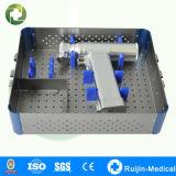 Gli strumenti chirurgici ortopedici/amputazione hanno veduto Ns-1011