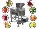 De hete Verkopende Oranje Koude Pers Juicer van Machinecommercial van het Vruchtesap met Beste Prijs