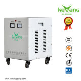향상된 Heat Emission 및 Cooling System 가득 차있는 Power Output Voltage Transformer 및 Reactor