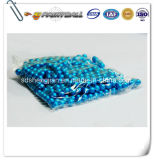 Blue 0.68 Calibre Paintball/Paintball para la venta