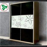 215mm Gekleurd Decoratief Glas/Geschilderd Glas