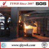 Calcium Carbide CAC2 Chine Fournisseur