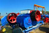 유전 나선식 펌프 예비 품목을%s API 3 실린더 F1300/1600 진흙 펌프
