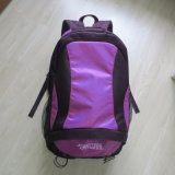 Piscina impermeável Caminhadas Caminhadas Back Pack mochilas Saco de desporto