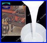 Rtv-2 vorm die het Rubber Epoxy van het Silicone voor het Gieten maken, Acryl, Polyester