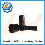Sensor de velocidade de roda do ABS das peças de automóvel para Toyota/Lexus