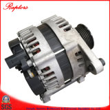 Cummins Bfcec Engine Isg Alternator (3696213)