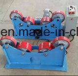 Ce Goedgekeurde Lassende Rotators hbtr-3000 (Lading: 3 ton) voor het Lassen van de Pijp
