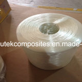 Grc Reinforcement Materials 2400tex Ar Roving Knell
