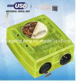 Contrôle de la lumière d'ordinateur Sunlite (QC-CS011)
