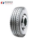 광선 트럭 타이어 Lar919 13r22.5 Linglong Leao