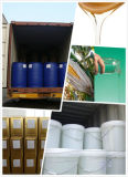 China Manufacturer Food Additives Fructose Syrup