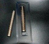 Новая ручка щелочной воды нержавеющей стали 304 с пэ-ашем 9.0 Orp -200mv предложения 7 ингридиентов
