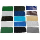 PE бумага с покрытием из ткани в тени (RJ)
