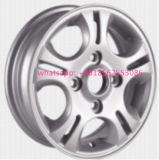 Оправы сплава автомобиля колеса реплики для Suzuki