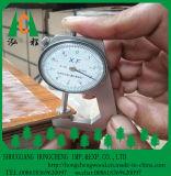 Uitstekende kwaliteit van de HDF Gevormde Huid van de Deur van de Melamine