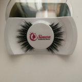 Vente en gros Customized Logo Package Box False Eyelashes